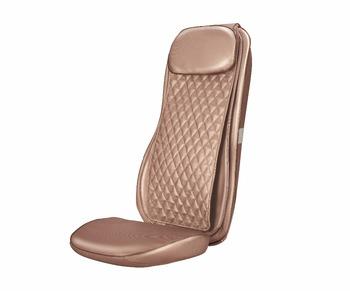 2018 New Modern Shiatsu Car Seat Massage Cushion Back Massager