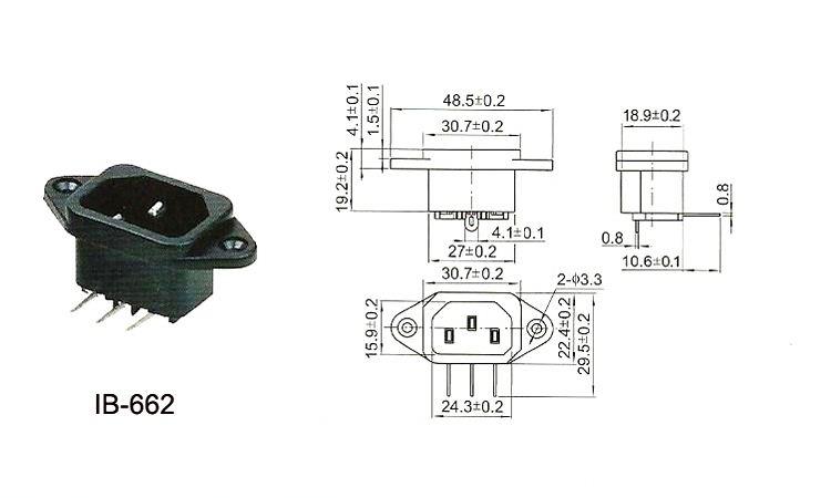 Finden Sie Hohe Qualität 220v Fi-schutzschalter Hersteller und 220v ...
