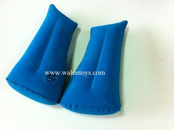 Inflatable Shoes Shaping Storage Insert