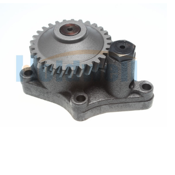 Holdwell Replacement Hra1100100a2 Lube Oil Pump For Korean Kukje/branson  Tractor 20c 25c Dkc Series - Buy Tractor Oil Pump,Tractor Lube