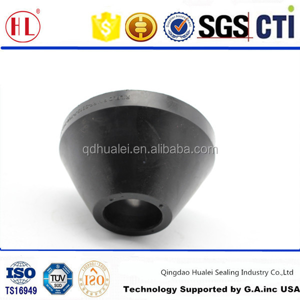 Conical Rubber Gasket, Conical Rubber Gasket Suppliers and ...