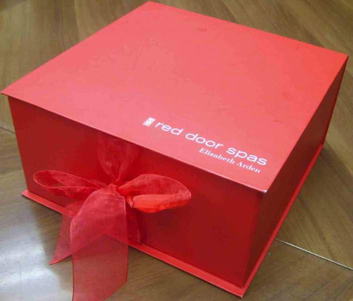 2014 Popular Large Gift Boxes Wholesale - Buy Large Gift Boxes ...