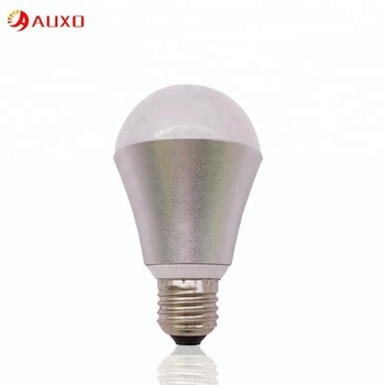 NEW PRODUCT Dimmable IP67 Waterproof LED Chicken farm poultry lighting LED agro light bulb Waterproof utility model patent