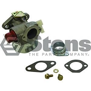 (USA Warehouse) Carburetor, Fits Tecumseh 632795A [STE][520-944] -/PT# HF983-1754356136