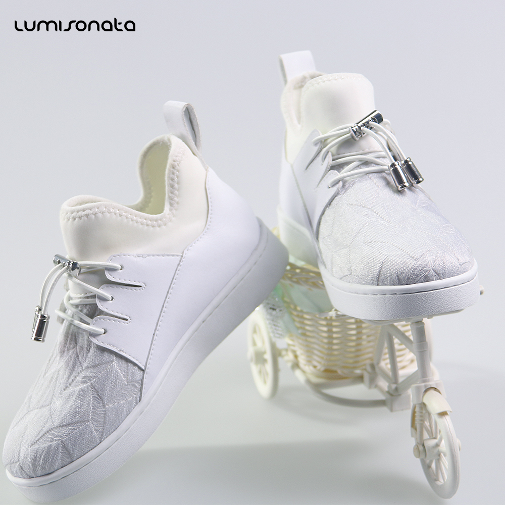 kids popular sport The with most light shoes HqExBx