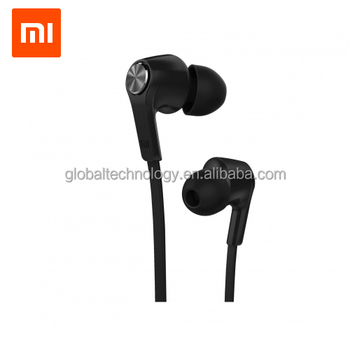 Mi Piston3 Youth edition Headphone