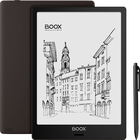 "Supports all formats M96 N96 N96ML 9.7"" inch E-ink Pearl screen ebook reader with Wifi stylus touch"