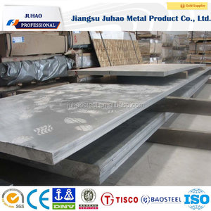 1A97China Hot Rolled Aluminum Circle/Disc,aluminum plate 1A97 from China