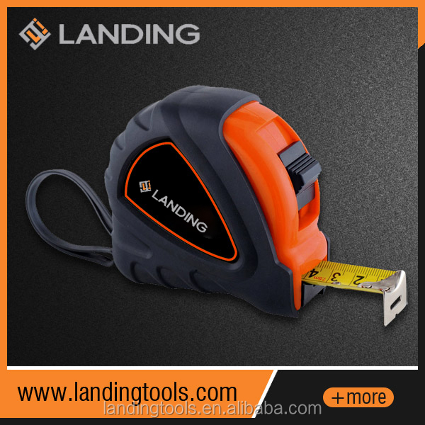 Thickness Heavy Use Mini Tape Measure