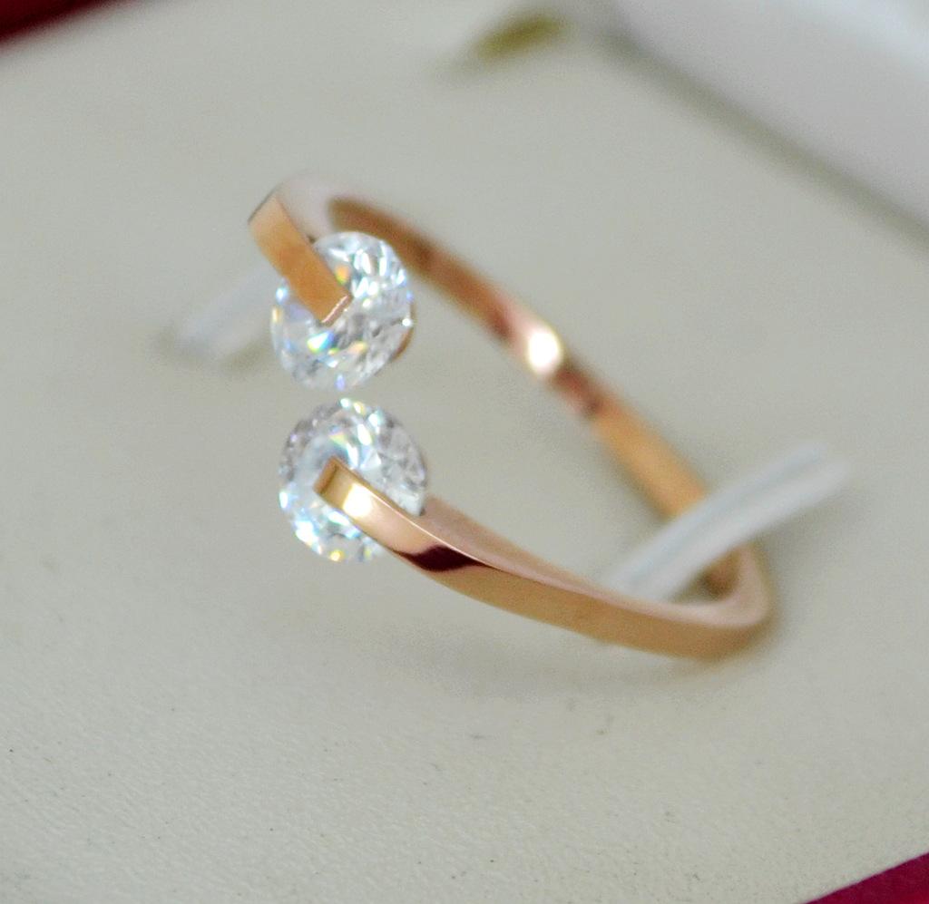 wedding rings cheap 14k - photo #26