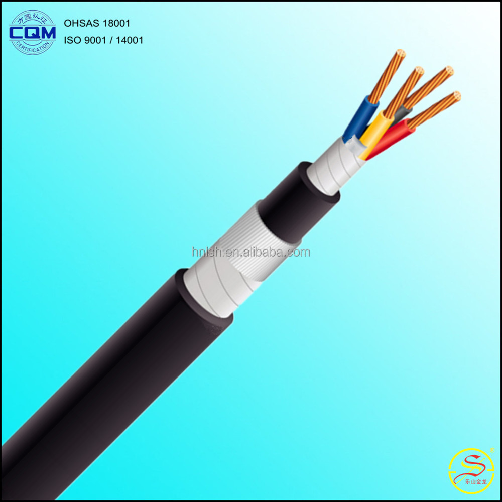 China C Iec Manufacturers And Suppliers On Wire Buy Power Cablervvp Cable Flexible