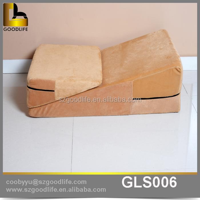 Furniture design good life furniture sofa sofa chaise s