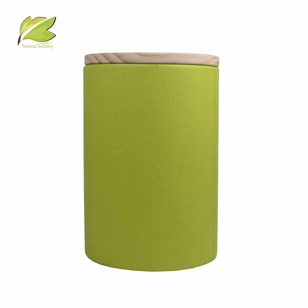 free sample custom eco friendly paper drinking glass packaging box