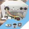 /product-detail/5v12a-12v6a-24v6a-48v6a-switching-power-supply-adapter-ac100-240v-input-to-dc5v-12v-24v-48v-output-for-crane-vending-machines-60379531208.html