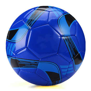 Colorful Pu Tpu Pvc Cool Street Football Soccer Ball Buy Designer