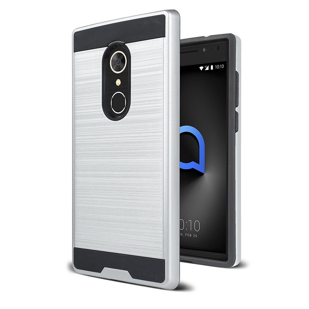 34a88080923f Fábrica en China venta al por mayor de accesorios para teléfono móvil funda  para teléfono celular