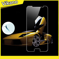 Note 3 Screen Protector Tempered Glass for Galaxy Samsung N9000 With 0.33MM 2.5D Curved Edge