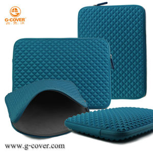 G-Cover hot selling for Macbook case, for Macbook 13.3 inch case