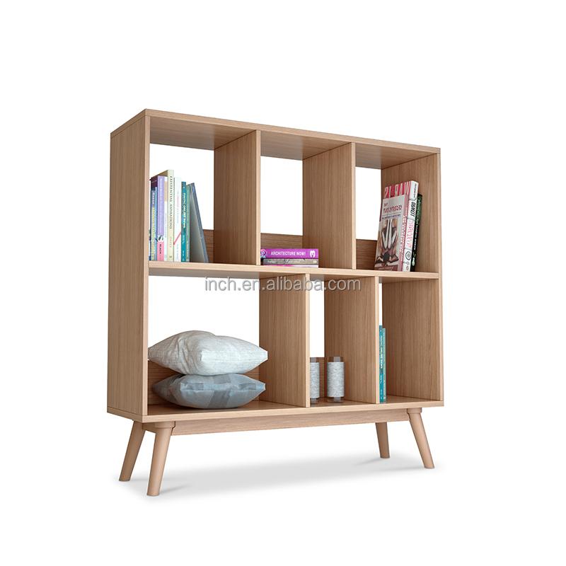 https://sc02.alicdn.com/kf/HTB17SY2a3MPMeJjy1Xcq6xpppXah/2017-Modern-narrow-wood-cheap-shallow-wooden.jpg