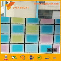 switchable glass film,colorful window protective film