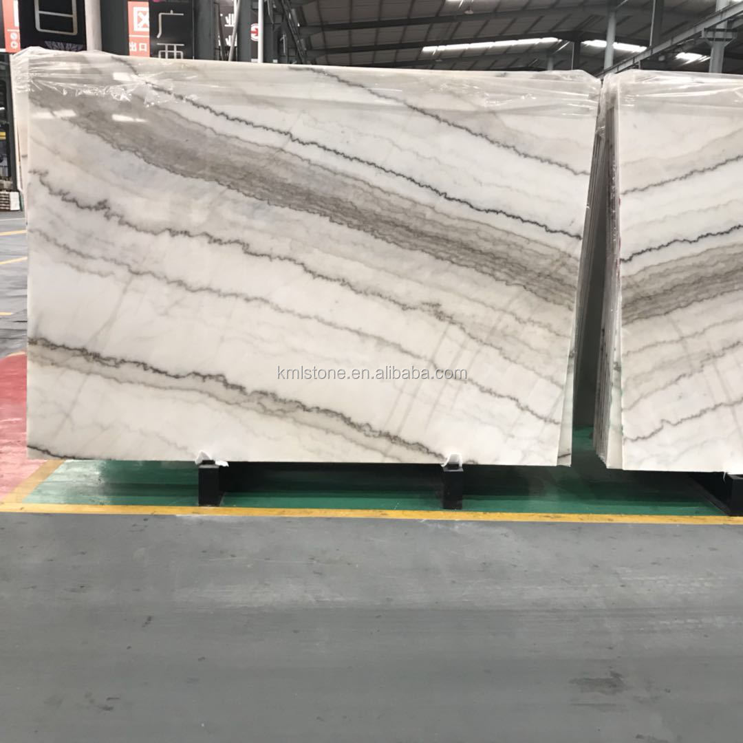 2017 Guangxi white marble temple designs for home