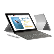 10,1 Android 7.1 Deca Core tablet 1920*1200 4G tablet pc i8 <span class=keywords><strong>Max</strong></span> 2 in 1 Anruf Tablet PC 4G RAM 64G ROM 13.0MP BT GPS laptop