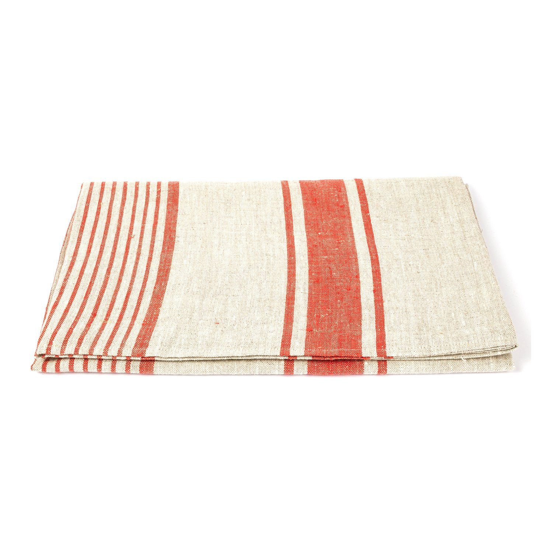 Cheap 100 Linen Bath Towel Find 100 Linen Bath Towel Deals On Line