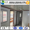Hot Sale Prefabricated House for sale