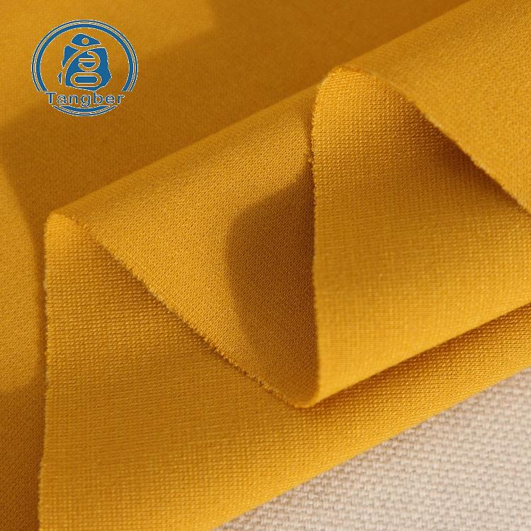 roma fabric