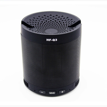 1200mah build-in battery V4.0 version BT speaker with mobile phone holder