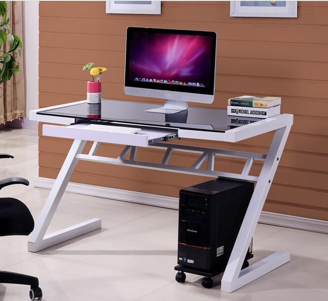 Moderne style d 39 criture promotion achetez des moderne - Bureau d etude informatique ...