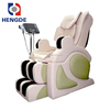 Luxury pedicure spa massage & chair pedicure benches for nail supplies