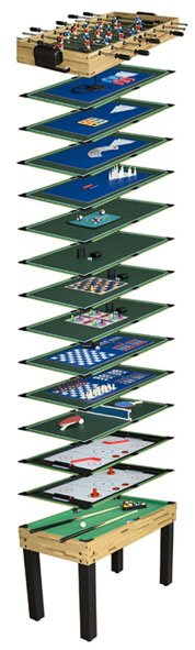 Multi Game Table   Buy Multi Game Table,Multi Game Table Soccer Table  Product On Alibaba.com