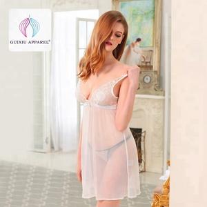 4f18df25cdb Sexy Romper Sleepwear Wholesale