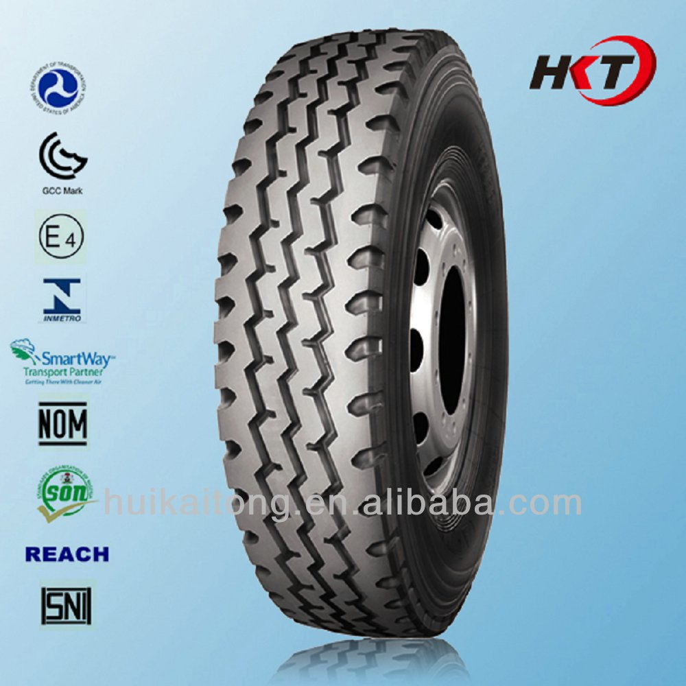 wanli truck tires wanli truck tires suppliers and at alibabacom