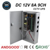 /product-detail/cctv-camera-12v-8a-9way-power-supply-with-battery-back-up-60338994673.html