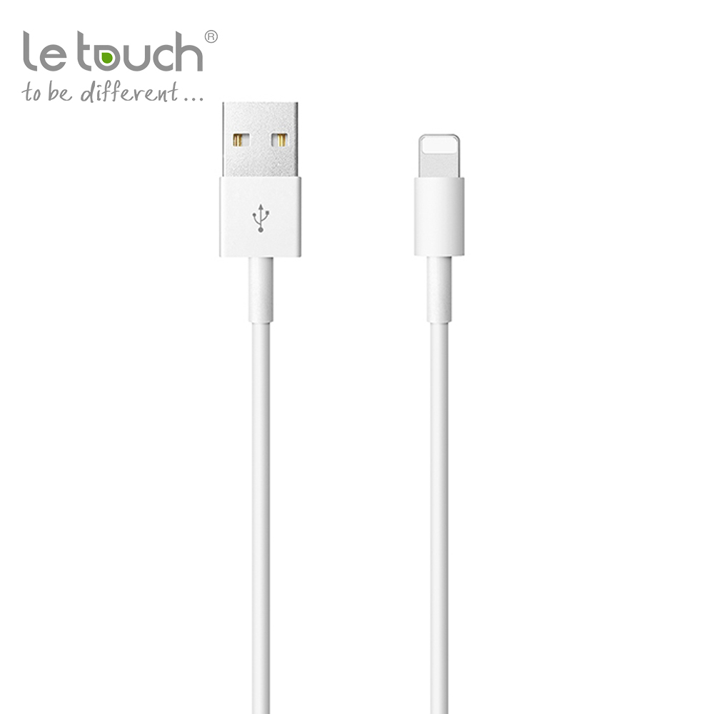 Small lot purchase cheap price high quality 4 core original 8pin fast charge & sync <strong>usb</strong> 2.0 data charger cable for apple iphone