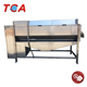 Automatic Taro Cassava Potato Washing Peeling Machine