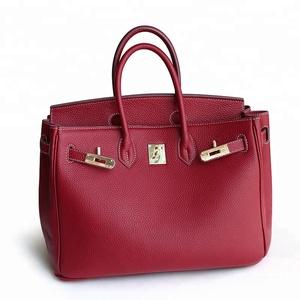 489ef6503f Handbags Genuine Leather Wholesale