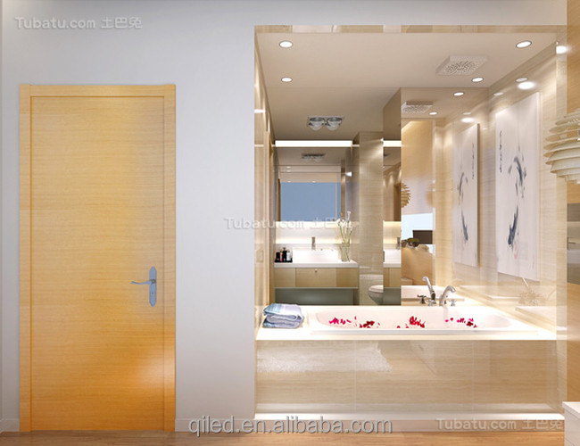 Led Downlight Bathroom, Led Downlight Bathroom Suppliers and ...