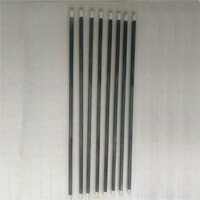 Factory Direct Supply Rod type SiC Heating Elements with Super high quality