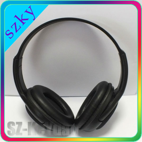 Nature Sound Bluetooth Wireless Headset 5800 MP3 FM Headphone