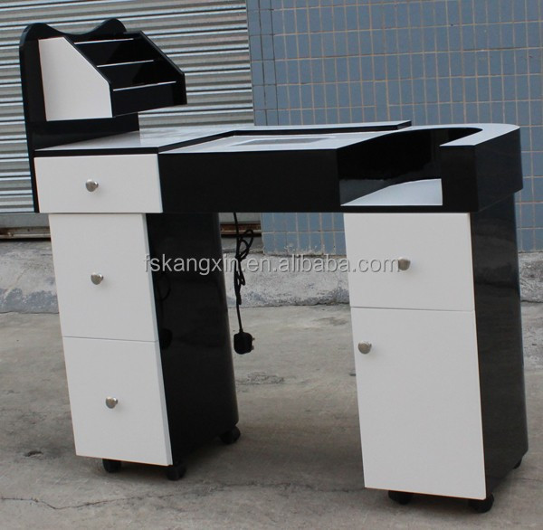 Used Nail Dryer Table, Used Nail Dryer Table Suppliers and ...