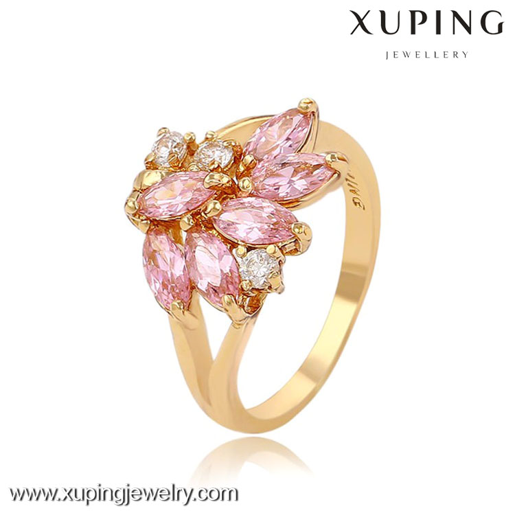 3 Gram Gold Ring Price 3 Gram Gold Ring Price Suppliers and