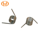 0.2~12mm In stock Door Handle Torsion Spring