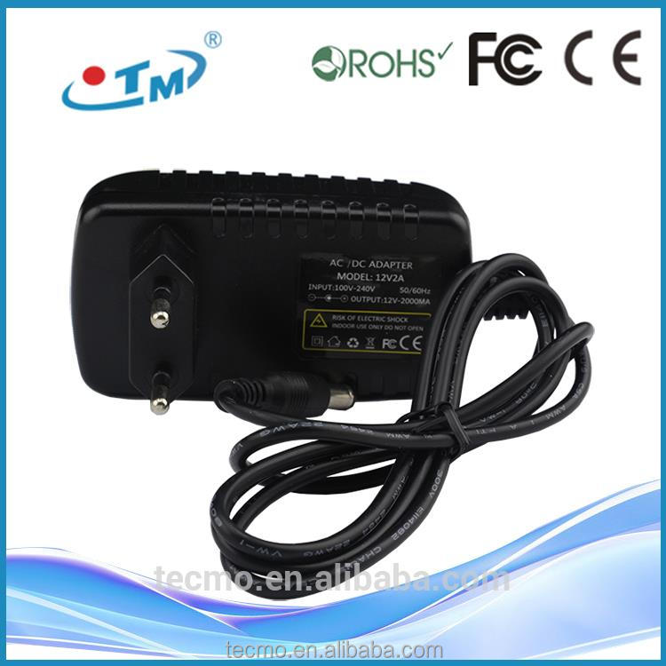 High quality display port female to hdmi male adapter