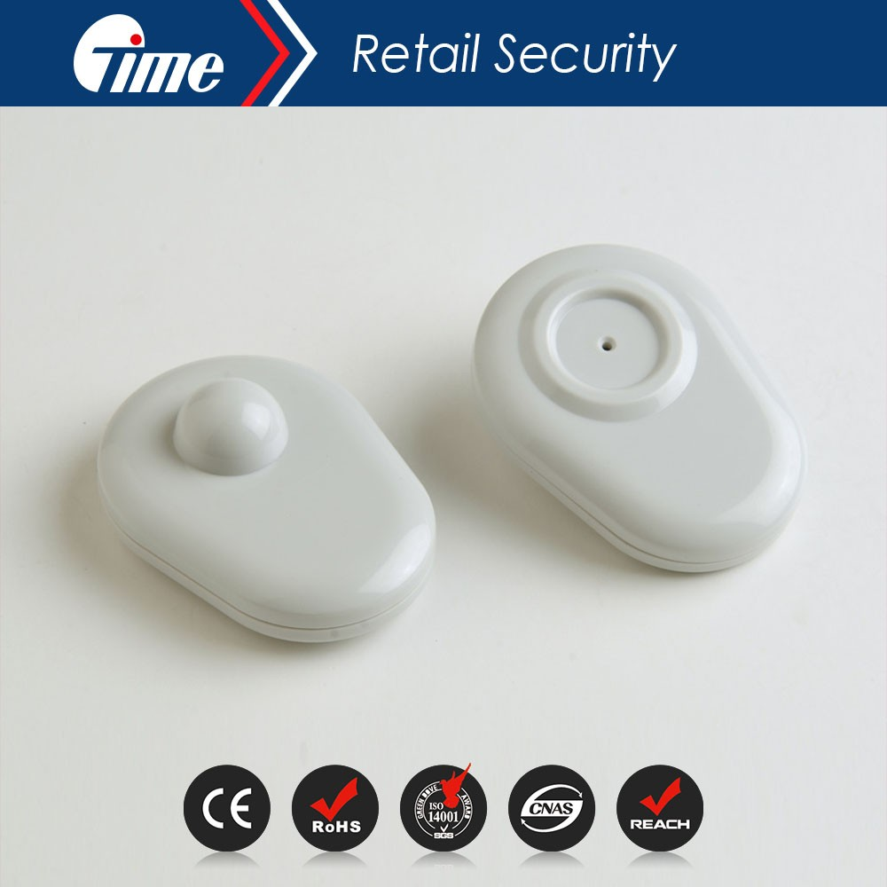 ONTIME HD2065 - High quality Hard Tag shopping mall anti-theft alarm