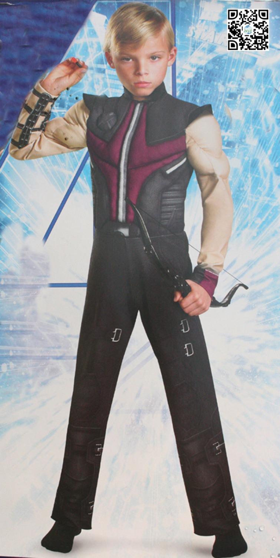 Popular Hawkeye Avengers-Buy Popular Hawkeye Avengers lots