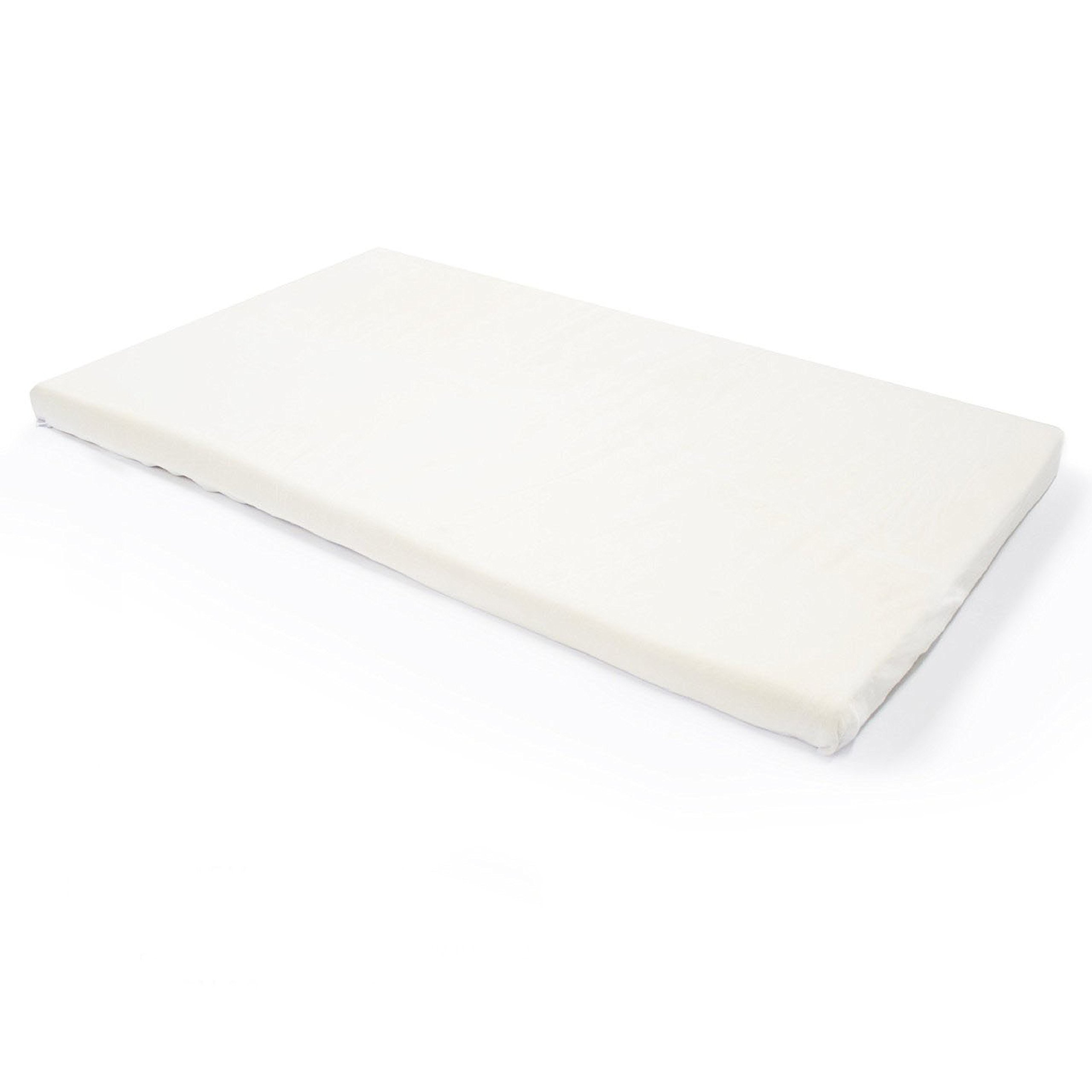 Buy Milliard 2 Quot Gel Infused Memory Foam Mattress Topper Ultra