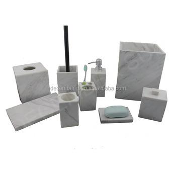 wholesale home goods marble bathroom accessories buy bathroom accessories marble bathroom. Black Bedroom Furniture Sets. Home Design Ideas